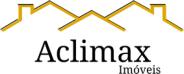 Aclimax Imóveis