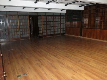 Sala Comercial para Aluguel